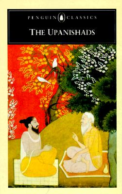 Image for The Upanishads (Penguin Classics)
