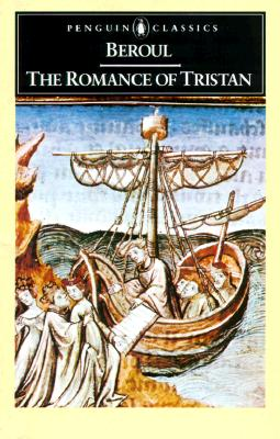 Image for The Romance of Tristan: The Tale of Tristan's Madness