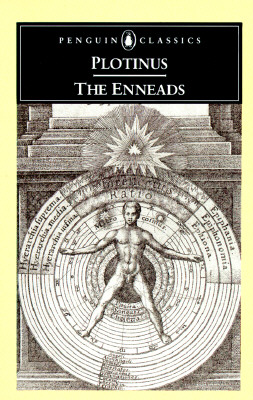 The Enneads: Abridged Edition (Penguin Classics), PLOTINUS