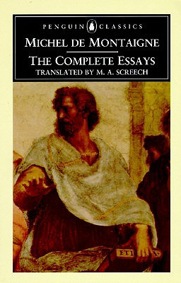 Image for Complete Essays