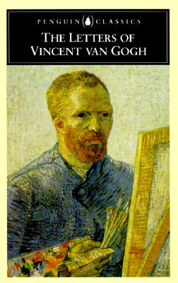 Image for The Letters of Vincent van Gogh (Penguin Classics)
