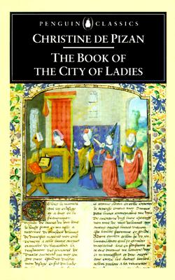 Image for Book of the City of Ladies