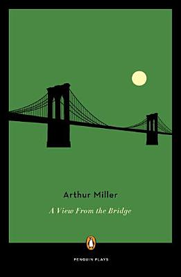 Image for A View from the Bridge (Penguin Plays)