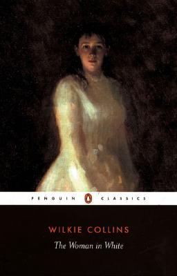 Image for The Woman in White (musical tie-in) (Penguin Summer Classics)