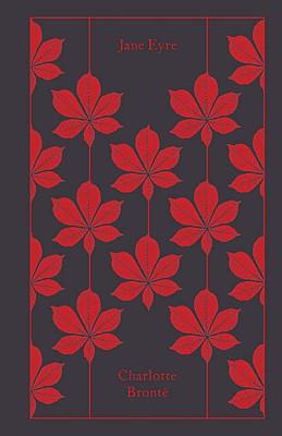 Image for Jane Eyre (Penguin Classics)