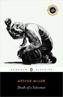 Image for Death of a Salesman: Certain Private Conversations in Two Acts and a Requiem (Penguin Twentieth-Century Classics)