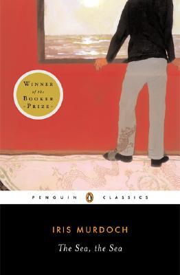 The Sea, The Sea (Penguin Twentieth-Century Classics), Iris Murdoch