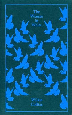 Image for Woman in White (A Penguin Classics Hardcover)