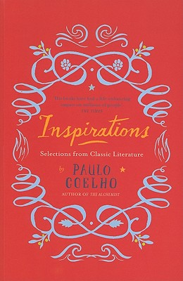Image for Inspirations: Selections from Classic Literature (Penguin Classics)