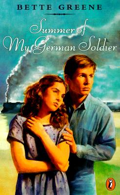 Image for Summer of My German Soldier + Morning is A Long Time Coming (2 books)