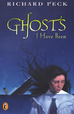 Image for Ghosts I Have Been