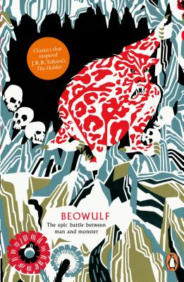 Image for Beowulf (Legends from the Ancient North)