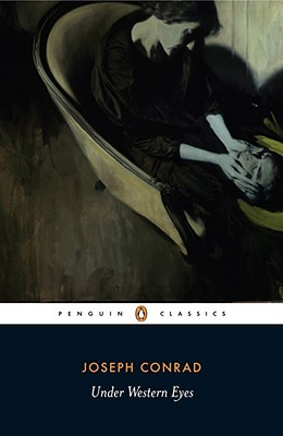 Image for Under Western Eyes (Penguin Classics)