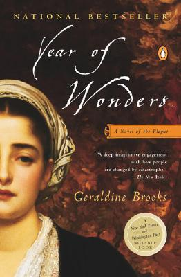 Image for Year of Wonders: A Novel of the Plague