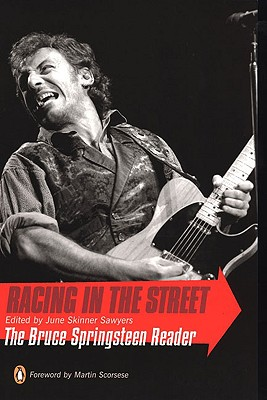 Image for Racing in the Street: The Bruce Springsteen Reader