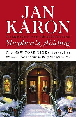 "Shepherds Abiding, ""Karon, Jan"""