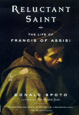 Image for Reluctant Saint: The Life of Francis of Assisi