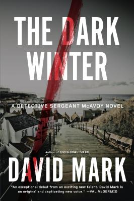 Image for The Dark Winter