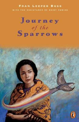 Journey of the Sparrows, Fran Leeper Buss