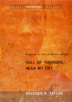ROLL OF THUNDER, HEAR MY CRY (LOGAN FAMILY SAGA, NO 1), TAYLOR, MILDRED D.