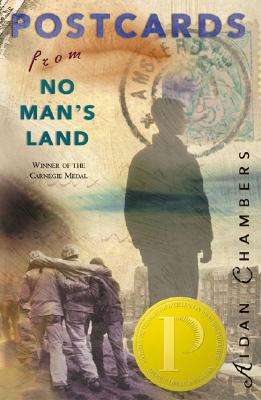 Image for Postcards From No Man's Land