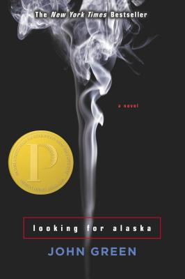 Looking for Alaska, Green, John