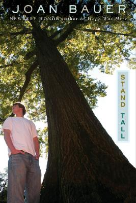 Image for Stand Tall