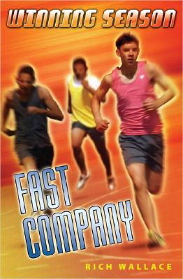 Image for FAST COMPANY