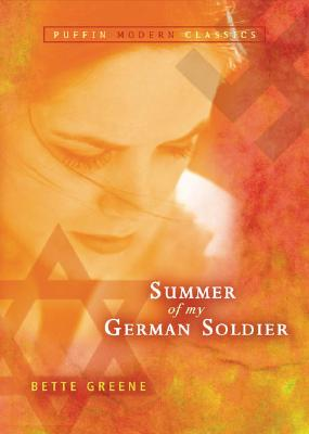 SUMMER OF MY GERMAN SOLDIER, GREENE, BETTE
