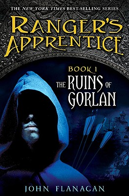 "Image for ""The Ruins of Gorlan (The Ranger's Apprentice, Book 1)"""