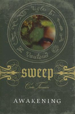 Awakening (Sweep, No. 5), Cate Tiernan
