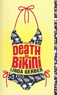 Image for Death by Bikini (The Death by ... Mysteries)