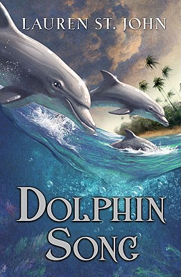 Image for Dolphin Song