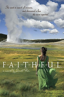 Image for Faithful