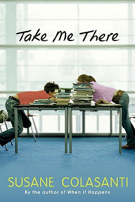 Image for Take Me There