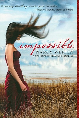 Impossible, NANCY WERLIN