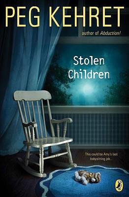 Image for Stolen Children