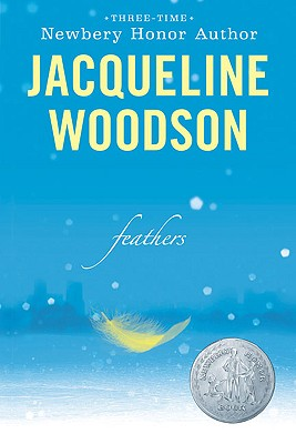 FEATHERS, WOODSON, JACQUELINE