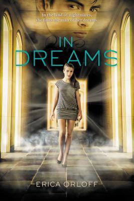 In Dreams, Erica Orloff