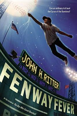Image for Fenway Fever