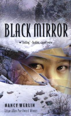 Image for Black Mirror