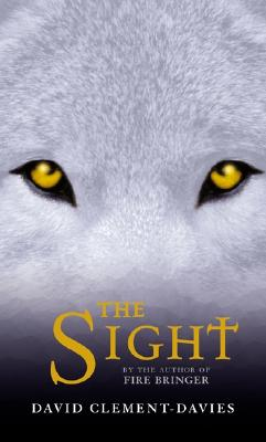 Image for The Sight