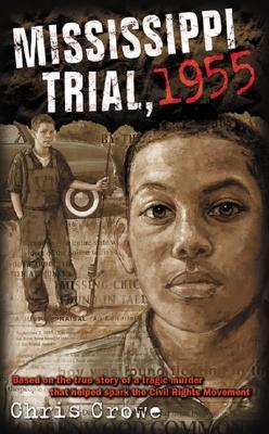 Image for Mississippi Trial, 1955