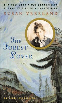 Image for Forest Lover