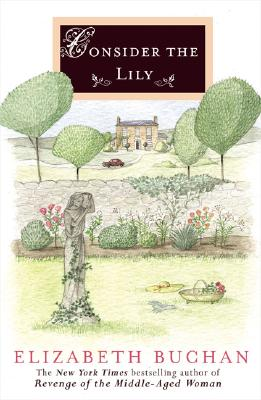 Image for Consider the Lily