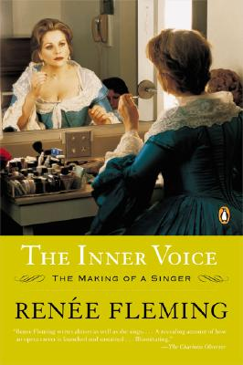 Image for The Inner Voice