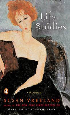 Life Studies, Vreeland, Susan