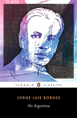 Image for On Argentina (Penguin Classics)