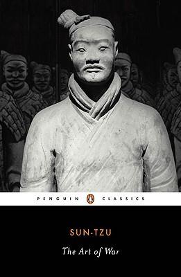 The Art of War (Penguin Classics), SUN-TZU