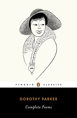 Image for Complete Poems (Penguin Classics)